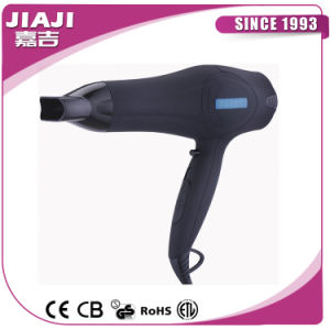 Ionic 1500W Household Duable Hair Dryer, Best Hair Dryer pictures & photos