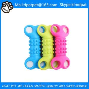 Rubber Bone Littlest Pet Shop Toys pictures & photos
