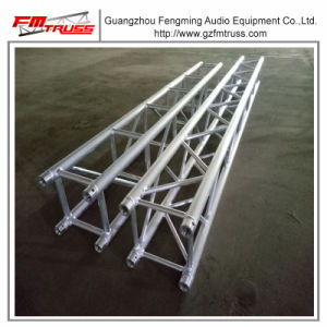 300X300mm Exhibition Trading Truss System pictures & photos
