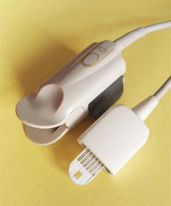 Masimo Adult Finger Clip SpO2 Sensor pictures & photos