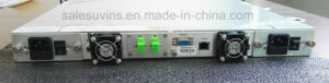 1550nm Optical Amplifier EDFA/ Erbium Doped Fiber Amplifier pictures & photos