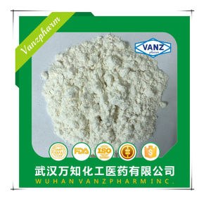 Sarms Powder Andarine/S4 for Muscle Building CAS 401900-40-1 pictures & photos