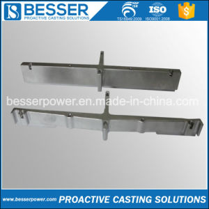 42cr 6350 Casting Steel 1.4305 1.4308 Stainless Steel Casting Company