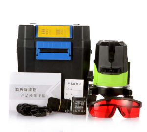 Self Leveling Rotary Laser Level Reviews pictures & photos