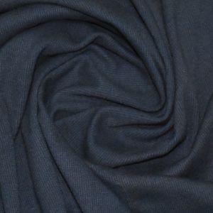 260GSM Cotton Spandex Rib Fabric pictures & photos