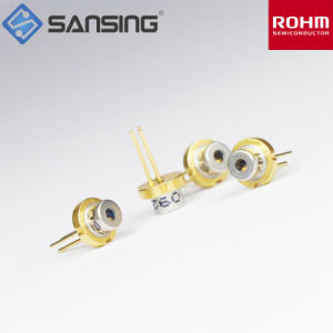 780nm 5MW Mzm7 Infrared Laser Diode