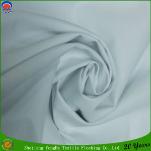 Woven Polyester Cotton Tc Waterproof Blackout Curtain Linning Fabric pictures & photos