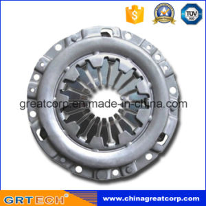 22100A-80d00-000 Car Parts Clutch Pressure Plate for Daewoo pictures & photos