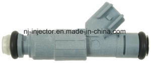 Bosch Fuel Injector (FJ479) for Dodge, Jeep pictures & photos