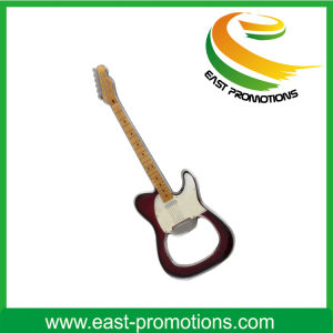 Bottle Opener (Hot selling as promotion) pictures & photos