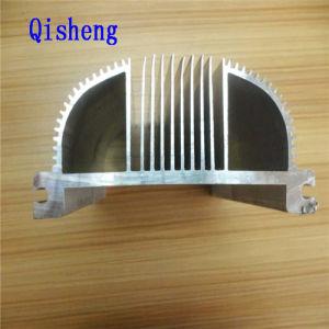 Extrusion Heatsink, Custom Make, Al 6063 pictures & photos