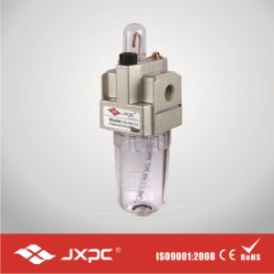 SMC Pneumatic Air Filter Regulator Frl Unit pictures & photos