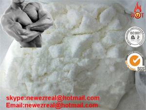 Nandrolone Decanoate CAS: 360-70-3 Pharmaceutical Raw Materials Powder pictures & photos