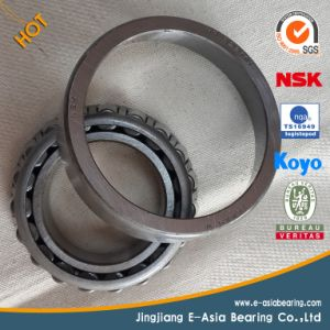 China Manufacturer High Quality Competitive Spherical Self-Aligning Roller Bearing pictures & photos