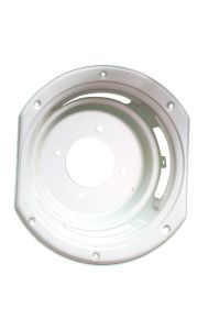 Special Customized Cheaper Price Speker Basket and Frame -Speaker Parts pictures & photos