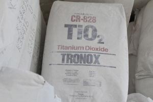 Rutile Titanium Dioxide Cr - 828 pictures & photos