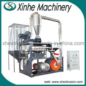 Mf-800 Pulverizer with Ce Certificated/PVC Milling Machine/Pet Plastic Miller/PE Plastic Gringing Machine