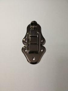 Metal Suitcase Locks