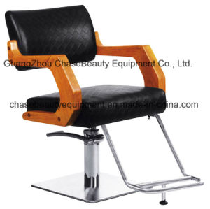 Hot Selling Styling Chair in Salon Beauty Shop Equipment pictures & photos