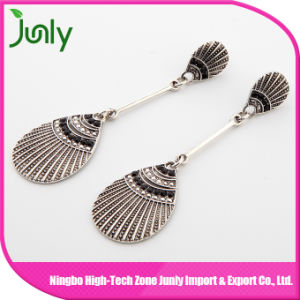 Wholesale Chandelier Earrings Long Hanging Vogue Jewelry Earrings pictures & photos