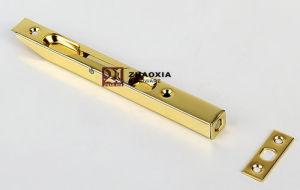 Concealment Type Bolt Door Lock (CK300) pictures & photos