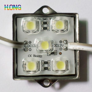 Good Quality LED Chips DC12V 3535 LED Lighting pictures & photos
