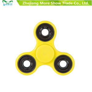 Hand Spinner Fidget Toy EDC Adhd Focus High Speed Ball Bearing pictures & photos