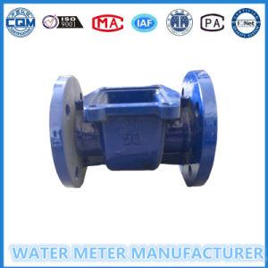 Flow Meter Flange Woltman Water Meter, Bulk Water Meter pictures & photos