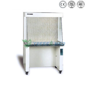 Single Side Clean Bench for One Person Laboratory Clean Bench pictures & photos