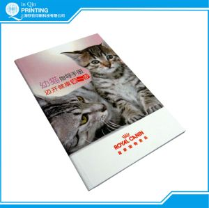 Impressive Service Quality Manual Printing pictures & photos