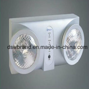 China LED Emergency Light 281LED pictures & photos