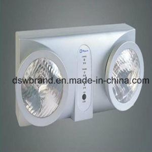 China LED Emergency Light 281LED pictures & photos
