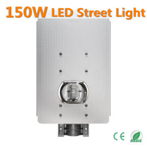 150W COB Ultralight LED Street Lamp pictures & photos