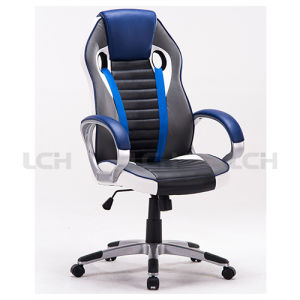 Ergonomic Office Lift Racing Chair pictures & photos