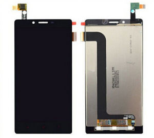 Cell/Mobile Phone Touch Screen Display LCD Display for Xiaomi 4/5/Note 2 /Red Mi Note pictures & photos