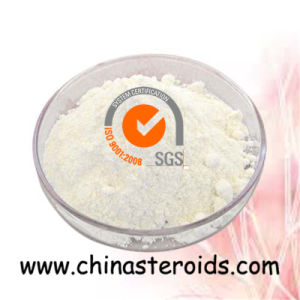 Chemical Steroid Raw Material Testosterone Propionate 57-85-2 pictures & photos