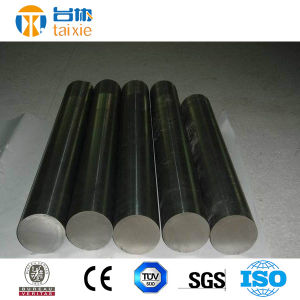 Factory Price Aluminum Alloy Round Pipe 5050 Made pictures & photos