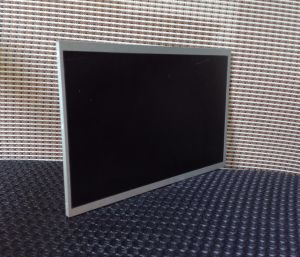 10.1 Inch 1024X600 Resolution Customizable TFT LCD Module Touch Screen Displayc001 pictures & photos