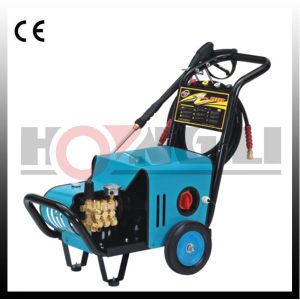 High Pressure Car Washer /High Pressure Washing Pump (HL-2200MB) pictures & photos