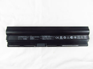 Laptop Battery/Li-ion Battery for Asus A32-U24 A31-U24 pictures & photos