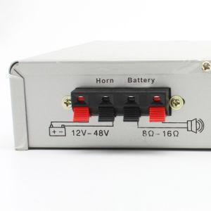 Hot Sale Car Audio Power Amplifier (HH-618) pictures & photos