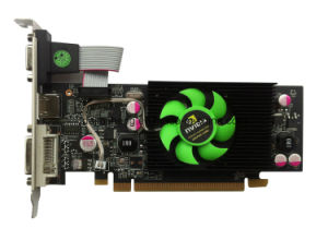 Geforce Gt 610 Lp Graphic Card with  Good Market in Kenya pictures & photos