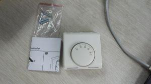 HVAC Temperature Controller pictures & photos