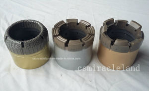 Nmlc Diamond Core Drill Bits pictures & photos