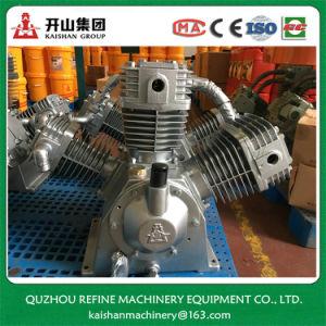 Kaishan KB-15 20HP 30bar High Pressure Compressor Head pictures & photos