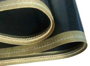 Teflon PTFE Sealing Machine Conveyor Belt pictures & photos