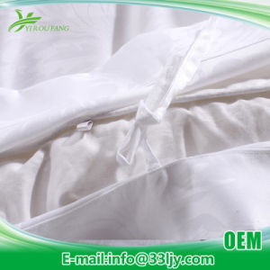 Factory Discount 1000tc Hotel Linen for 3 Star Hotel pictures & photos