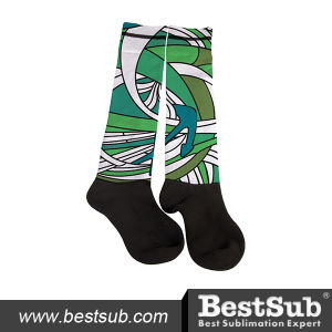 Football Socks (ZQW01) pictures & photos