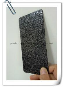 Waterproof Anti-Corrosive Art Type Epoxy Polyester Powder Coating pictures & photos