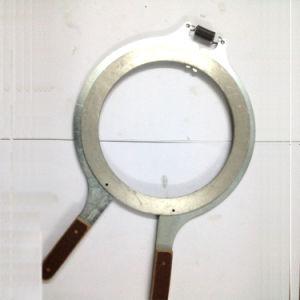 Cummins Engine Parts M11 Tool Piston Ring Installment M11005 pictures & photos